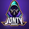 JONTY GAMING