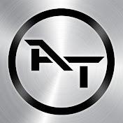 AlumiTube net worth