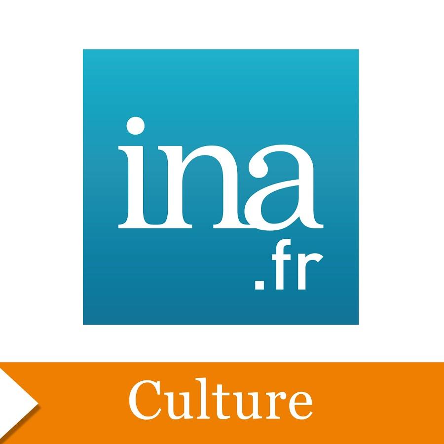 Ina Culture