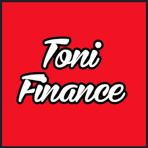 Toni Finance