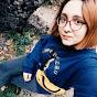 Tatia Donduashvili