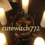 cutewitch772 net worth