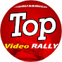 TOP Video Rally