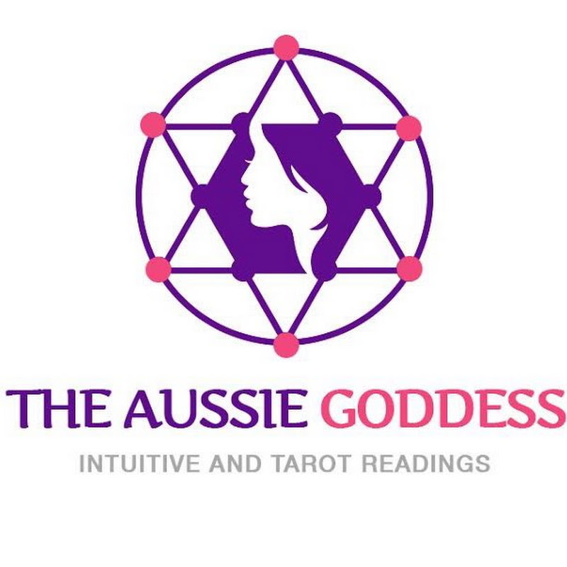 Aussie Goddess Intuitive Tarot