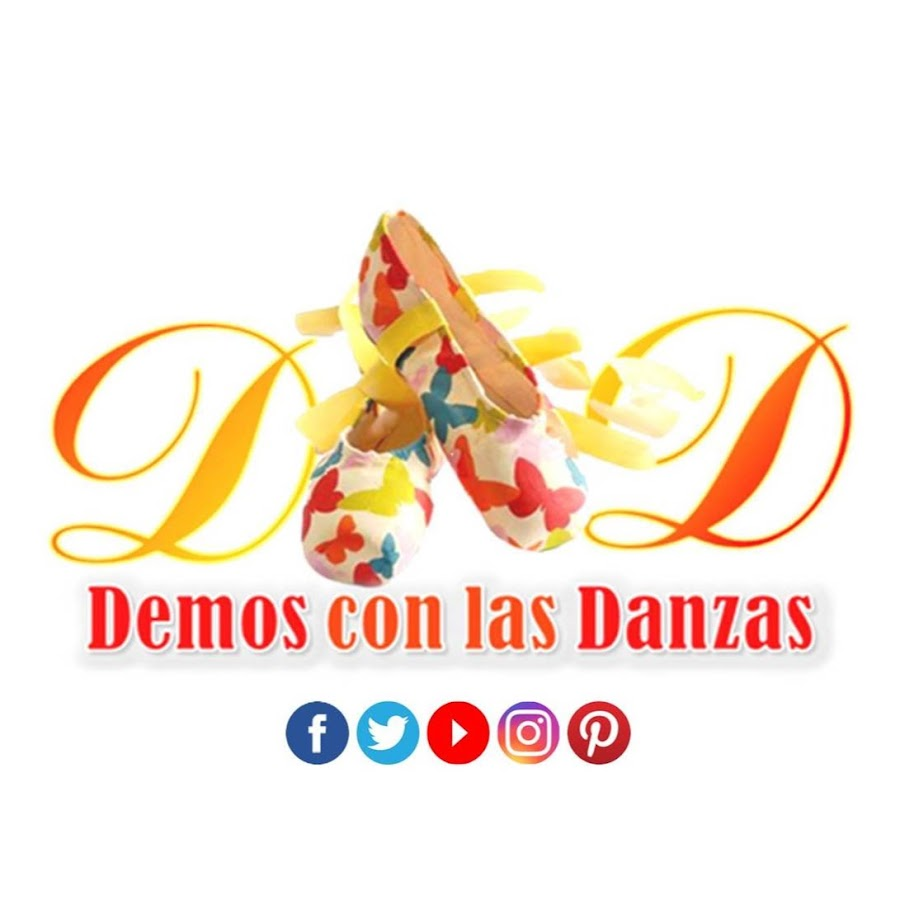 Angela Rojas / Demos