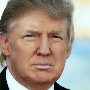 Donald J Trump net worth