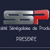 SSP SENEGAL net worth