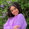 Lexy Chaplin