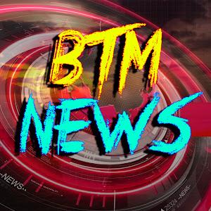 Bon Timamit News