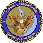 Camp Lemonnier net worth