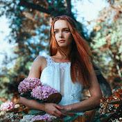 Rosalie von Lux net worth