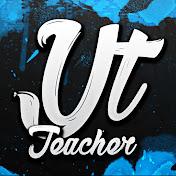 YT Teacher net worth