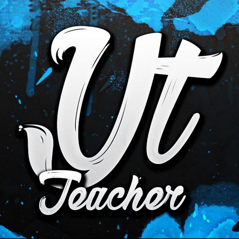 YT Teacher