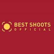BEST SHOOTS Official net worth