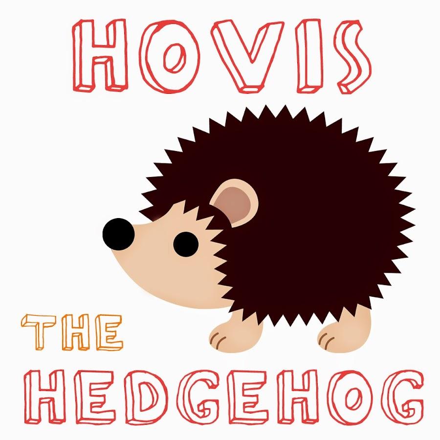 Hovis Hedgehog