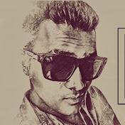 DJ~Raga.Prod net worth