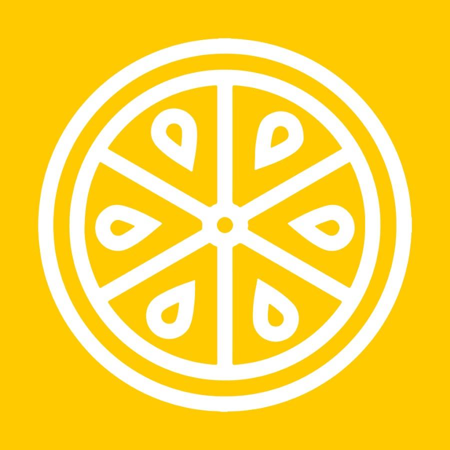Image result for pearl-lemon leads logo