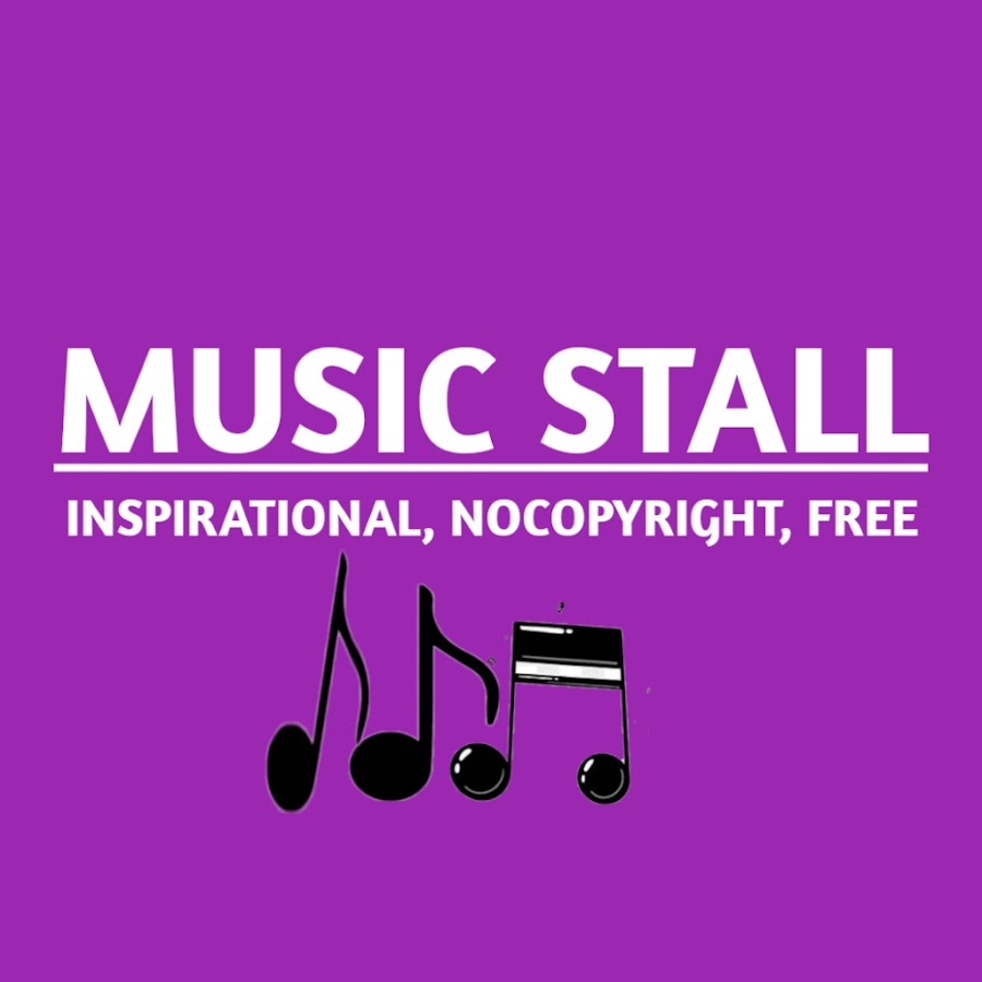 Music stall