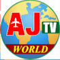 A J tv world Avatar