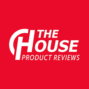 The House Product Reviews