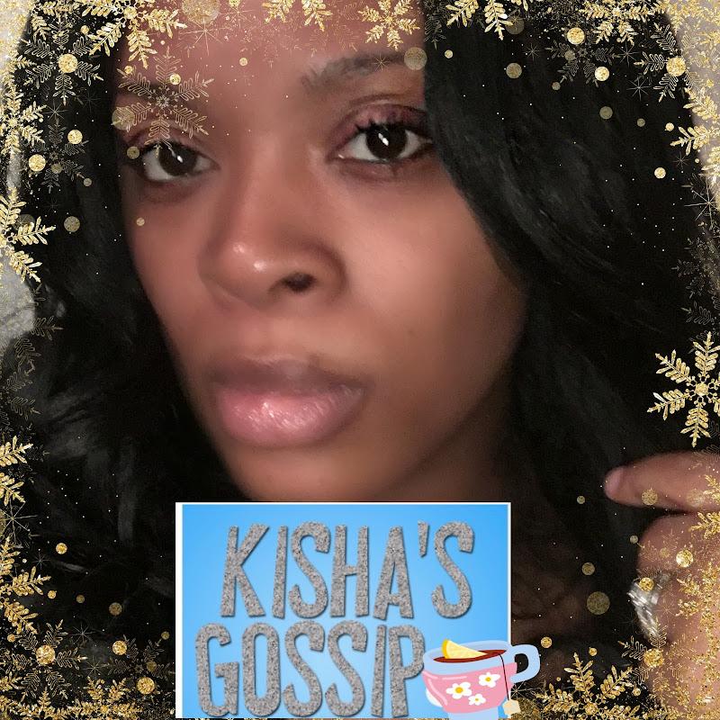 Kisha's Gossip and Truths (kishas-gossip-and-truths)