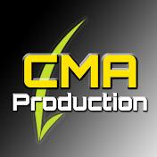 CMA Production net worth