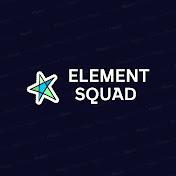 Element Squad