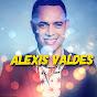 Alexis Valdes Real Avatar