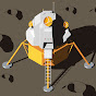 Foxy Gacha (foxy-gacha)