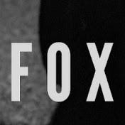 OOFoxx