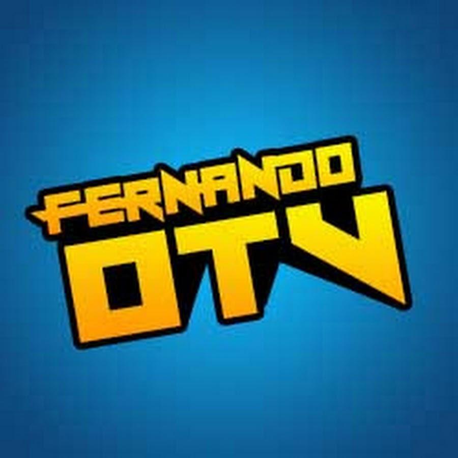 FernandoOtv