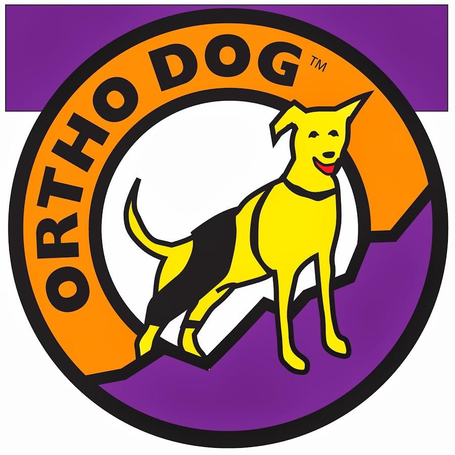 OrthodogBraces