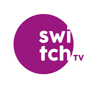 Switch TV net worth