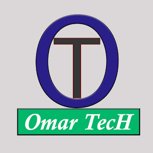 Omar TecH