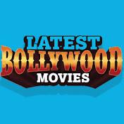 Latest Bollywood Movies Avatar