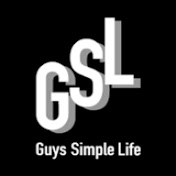 Guys Simple Life - حمود بن حسن net worth