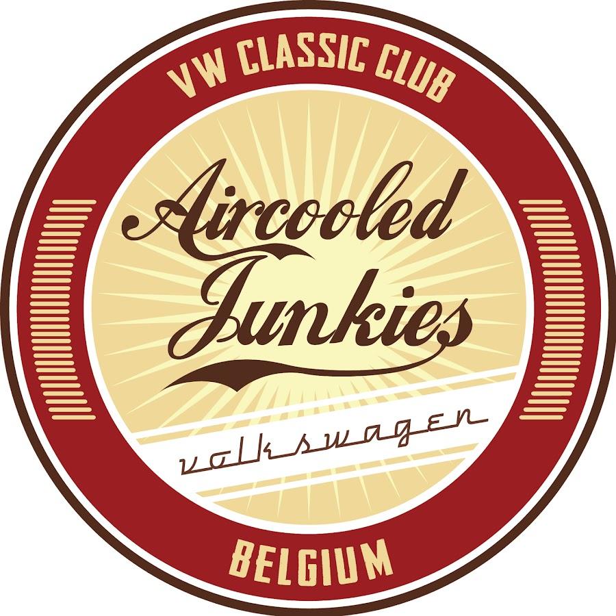 Aircooled Junkies