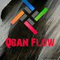 Qban Flow
