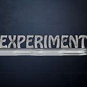 My EXPERIMENTS net worth