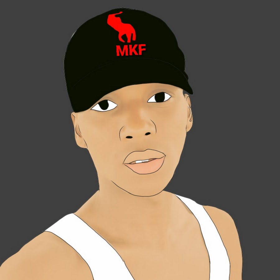 MKF TV