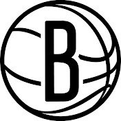 Brooklyn Nets net worth