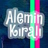 Alemin Kıralı