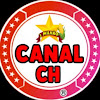 Canal CH