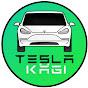 Tesla Kägi