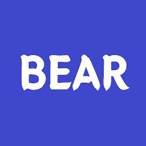 베어쌤 Bear Strong