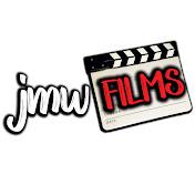 jmwFILMS net worth