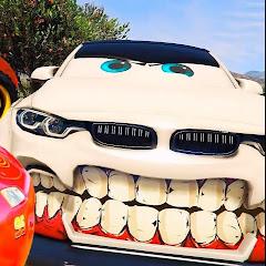 Autos disney onegamesplus