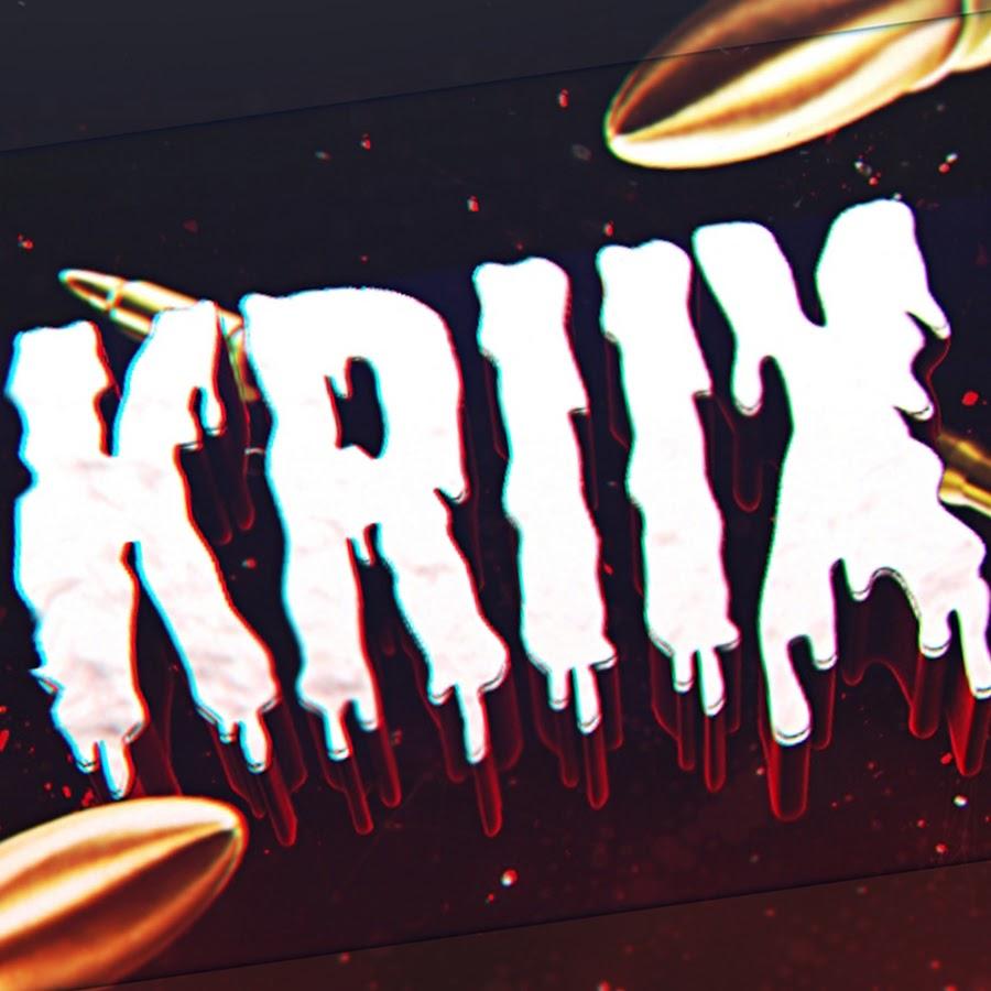 KriiX