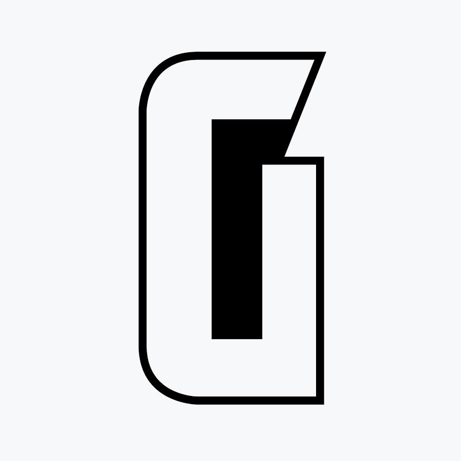 GIGA1