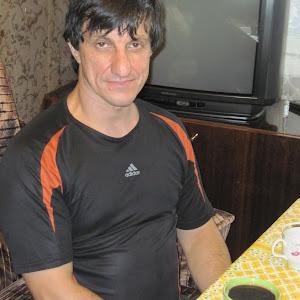 Igor Gabrielan